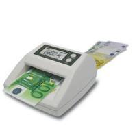 Multi Counterfeit Money Detector CD-300