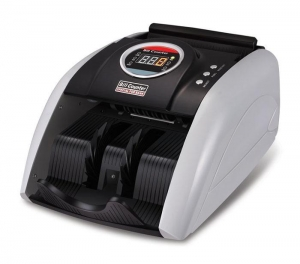 China Money Counter Money Counter 5200 on sale