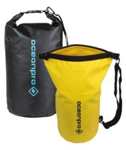 China OceanPro Roll Top Stuff Sack Dry Bag on sale