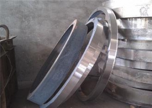 China High Tolerance Alloy Steel Forgings For Reducer Machinery With Metallurgy Forgings on sale