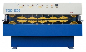 China Pedrail traction machine on sale