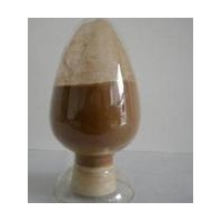 China Metal materials Ferric(III) chloride anhydrous on sale