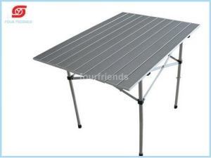 China TABLES Alu.table on sale