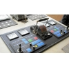 China Electrical control system for sale