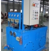 China Reliable hydraulic system for sale
