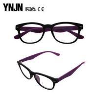 f8f954e8e9f China Italy design hot sale popular eyeglass frames 2016 woman on sale .