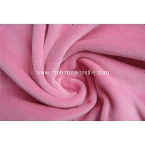 China Gorgeous Plain Cashmere Cotton on sale