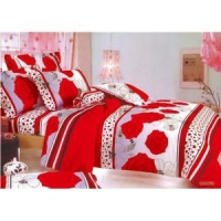 China Gorgeous Duvet Cover sets Cloth on sale