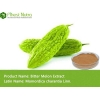 China Bitter Melon Extract - Total Saponins/Charantin 10% for sale