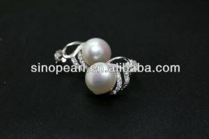 China Contact Now sterling silver 925 earrings 925 Sterling Silver Earrings on sale