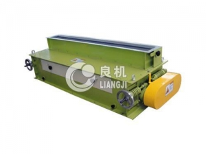 China Pellet Crumbler on sale