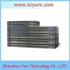 China CISCO WS-C2960-48TC-L Switch for sale