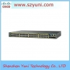 China CISCO Switches WS-C2960S-48FPD-L for sale