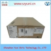 China Cisco WS-C2960S-48TD-L for sale