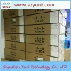 China Cisco Catalyst WS-C2960S-48TS-L switch for sale