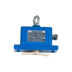 China GFT5 Mine air volume sensor on sale