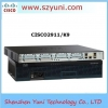 China CISCO2911/K9 Router for sale