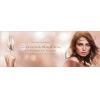 China Donna Karan Cashmere Aura EDP Spray For Women 1.7oz for sale