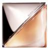 China Reveal by Calvin Klein Eau De Parfum Spray For Women EDP 3.4oz for sale