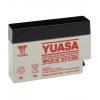 China Accueil Batterie au plomb professionnelle 12v 0.8a 96x25x61.5mm yuasa (np0.8-12) for sale