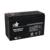 China Accueil Batterie au plomb 6 volts 9a 97 x 118 x 56mm for sale