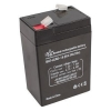China Accueil Batterie au plomb 6v 4.5a 70x47x 101mm for sale