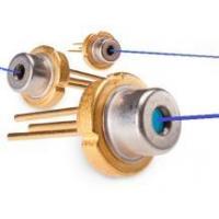 China Laser Diodes Blue Laser Diodes on sale