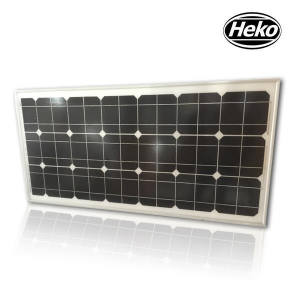 China 120W Best Building and Home Solar Array Kits on sale
