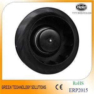 China Industrial Ventilation Fans with Backward Blades on sale