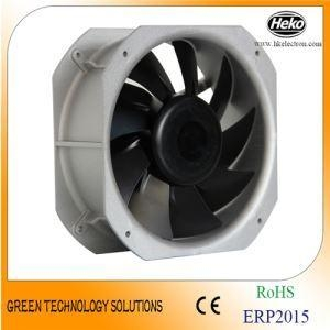 China Axial Exhaust Ventilation Fan for Bathroom on sale