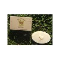 Baby Organics Stretch Mark Cream (ACO 88%) 100g
