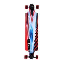 Long Board Model:TD001LB-C111