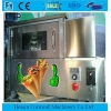 China commercial pizza oven for sale