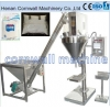 China automatic dosing powder packing machine for sale