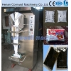 China automatic liquid packaging machine for sale
