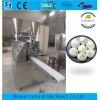 China automatic steamed bun making machine for sale