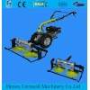 China multifunctional walking behind hay mower/0086 15038060971 for sale