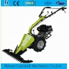 China multifunctional brush cutter 7 in 1/0086 15038060971 for sale