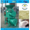 China wheat flour mill for sale