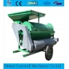 China pumpkin seed hulling machine for sale