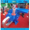 China poultry feed hammer mill plant for sale