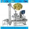 China chicken egg incubator hatching machine for sale