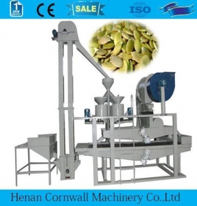 China chicken plucking machine on sale