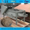 China almond crackermachine for sale