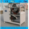 China corn polish &corn grits making machine for sale