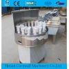China bottle washing filling capping machine for sale