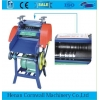 China scrap copper wire stripping machine for sale