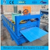 China roof tile making machine for sale