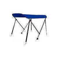 Zero Gravity Adjustable Reclining Chair