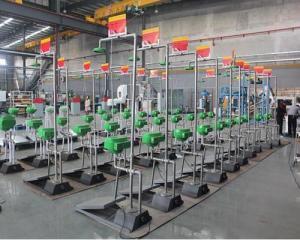 China HA-APX Emergency Eyewash Shower on sale